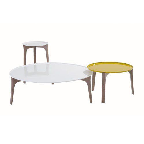 table bout de canapé design - recherche google | bouts de canapés