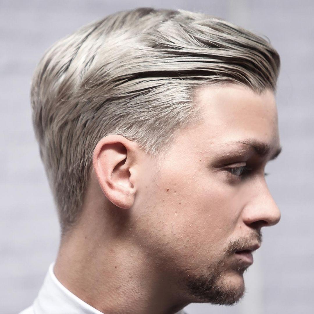 Haircuts men long hair hairstyles men  long hairstyles hair hairstyles for men