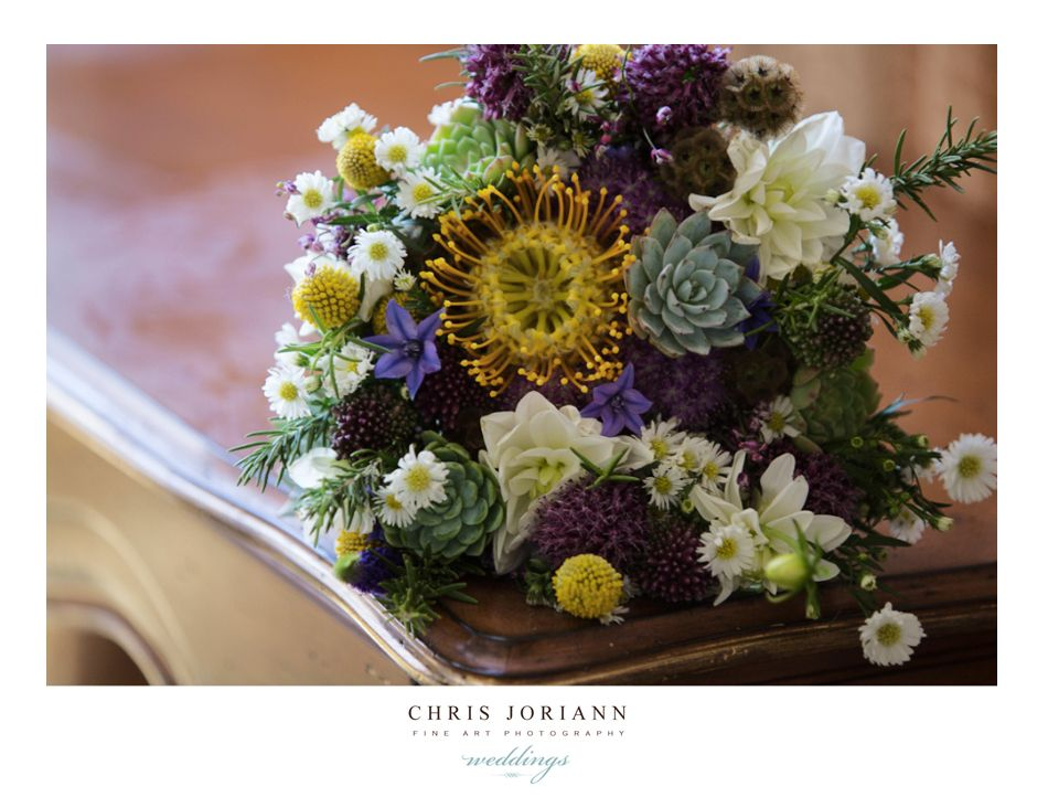 #rustic #wedding #rusticwedding #bouquet