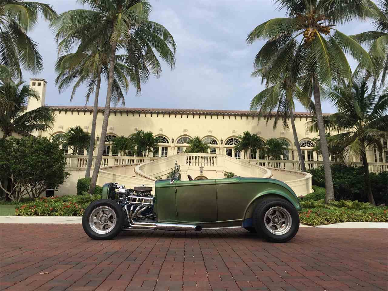 1932 Ford Roadster for Sale - CC-1044104 | A mother\'s love ...
