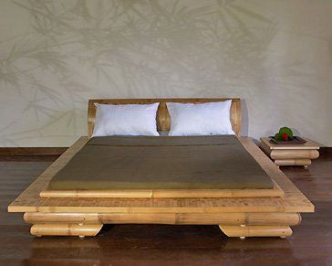 17 Best Images About Out Of Bamboo On Pinterest Low Beds Papasan Chair And  Bamboo Shelf