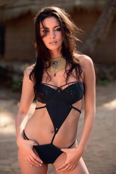 movies Sexy online bikini