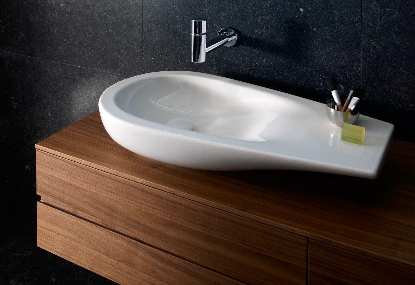 Alessi Bagno ~ Il bagno alessi one single washbasin 1.jpg 1410×971 toilet