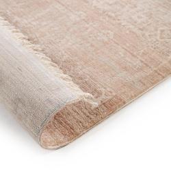 Photo of benuta Trends Teppich Safira Beige 240×310 cm – Vintage Teppich im Used-Lookbenuta.de