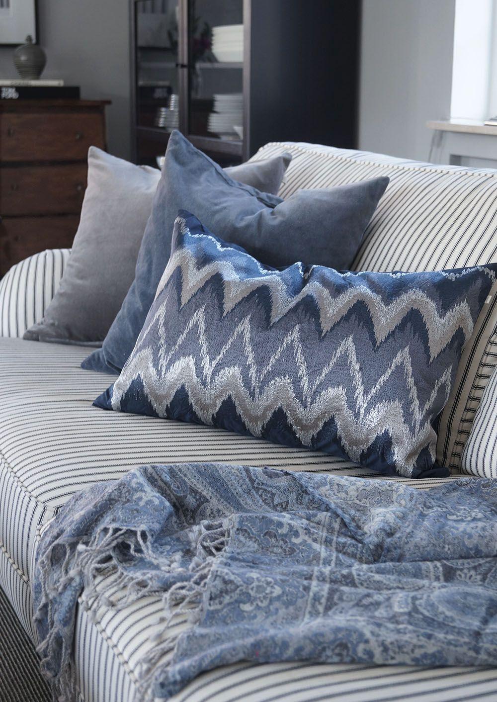 allrum-bla%cc%8a-toner-textil