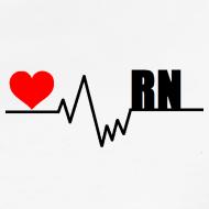 Rn Love Design Love Design Gaming Logos Logos