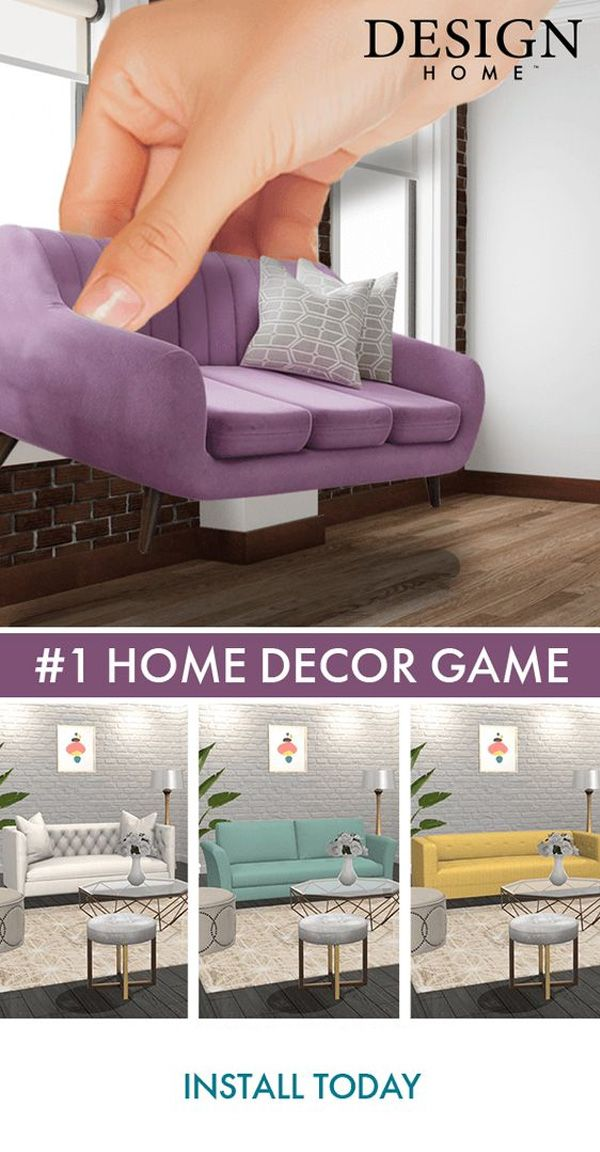 Bedroom Design Apps Channel Your Interior Design Aspirations And Make Your Dream Home