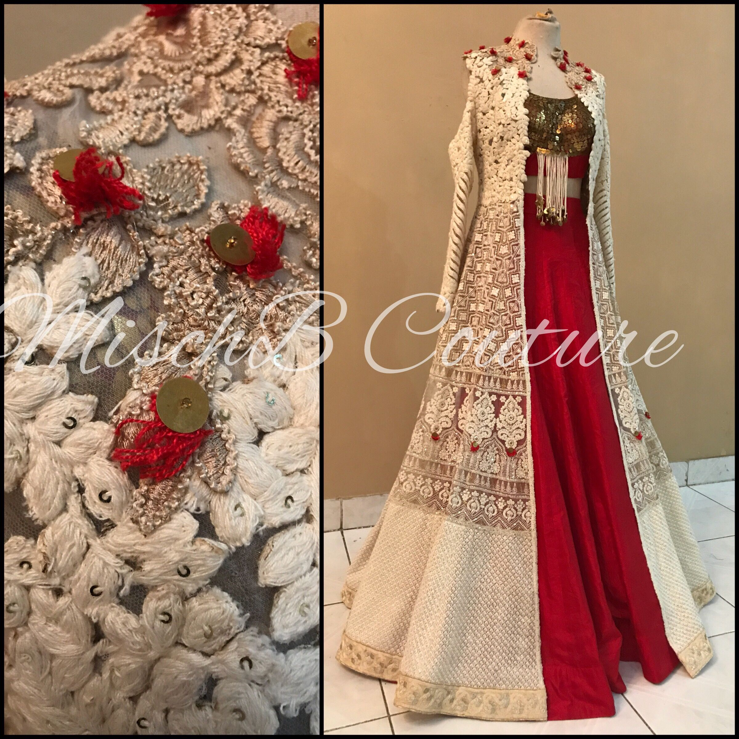 afe47fbb4a pinterest @Nk | Traditional Indian Wedding Outfits | Dresses ...