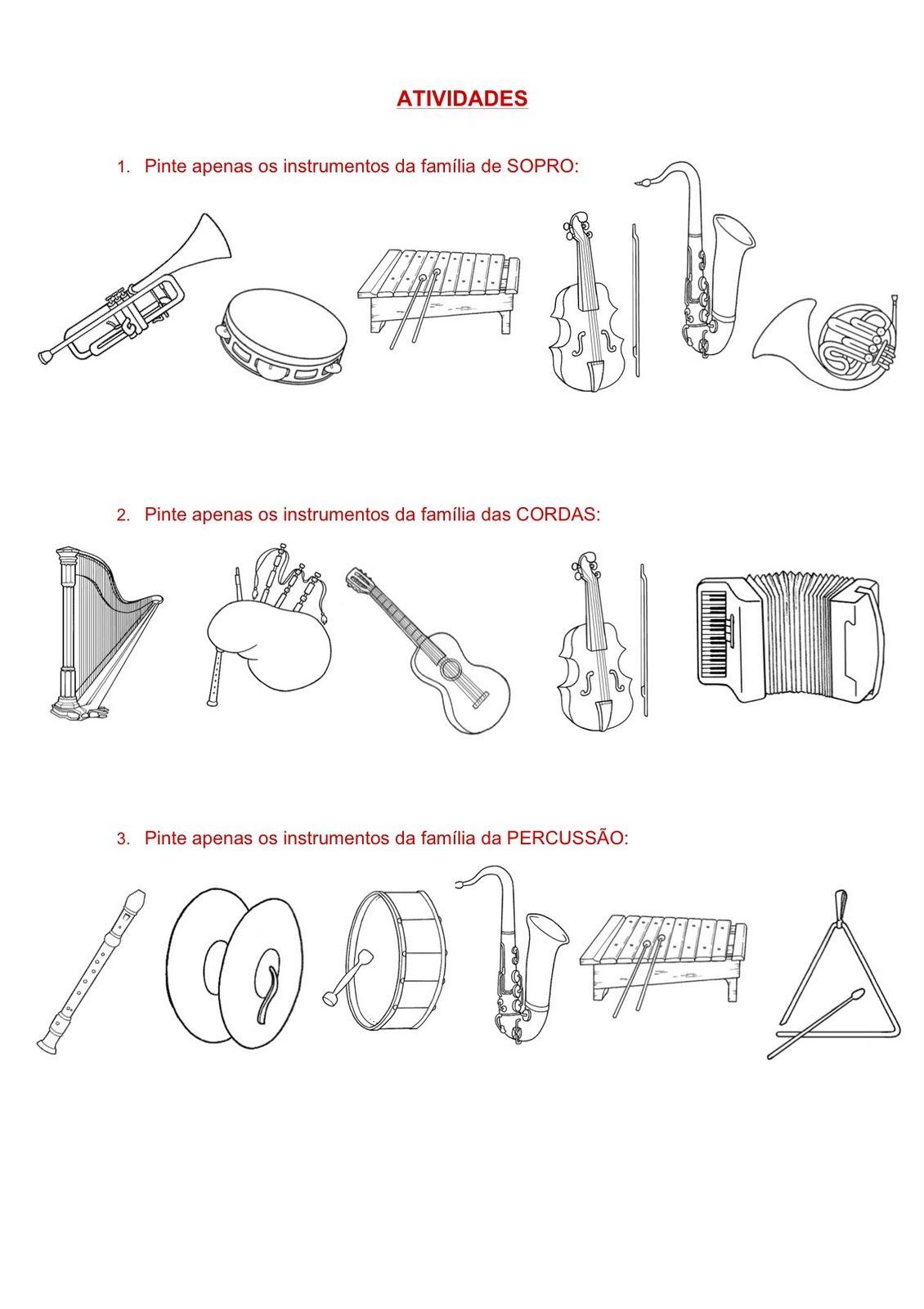 Actividades de musica para niños - Buscar con Google   MUSICA JUEGOS ...