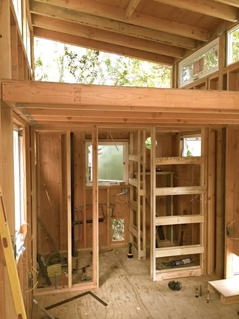tiny house plumbing. Tiny House Build: Plumbing And Electrical | Pinterest Houses, Building