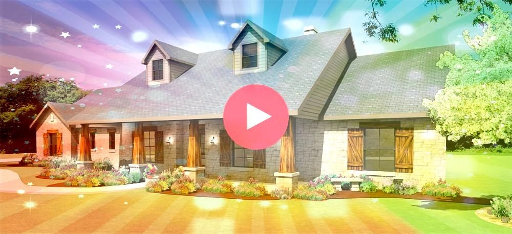 country ranch style house plans  hill country ranch stil haus pläne hill country ranch style house plans  Ranch House Plans Rustic  1200 Sq Ft Ranch House Plans  Ran...