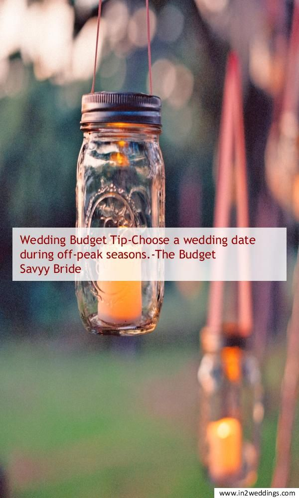 amazing weddings tips and examples to generate ideas from unique