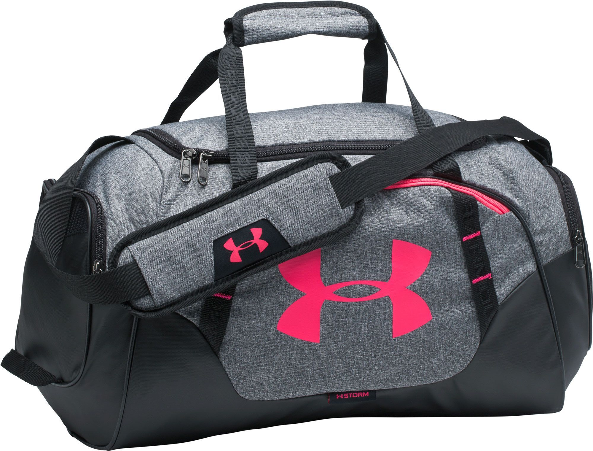 2a01a085b1 Under Armour Undeniable 3.0 Small Duffle Bag in 2019