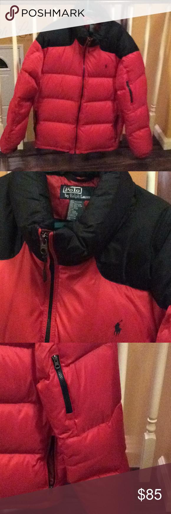 Men S Xxlg Ralph Lauren Polo Winter Jacket Winter Jackets Polo Ralph Lauren Jackets [ 1740 x 580 Pixel ]
