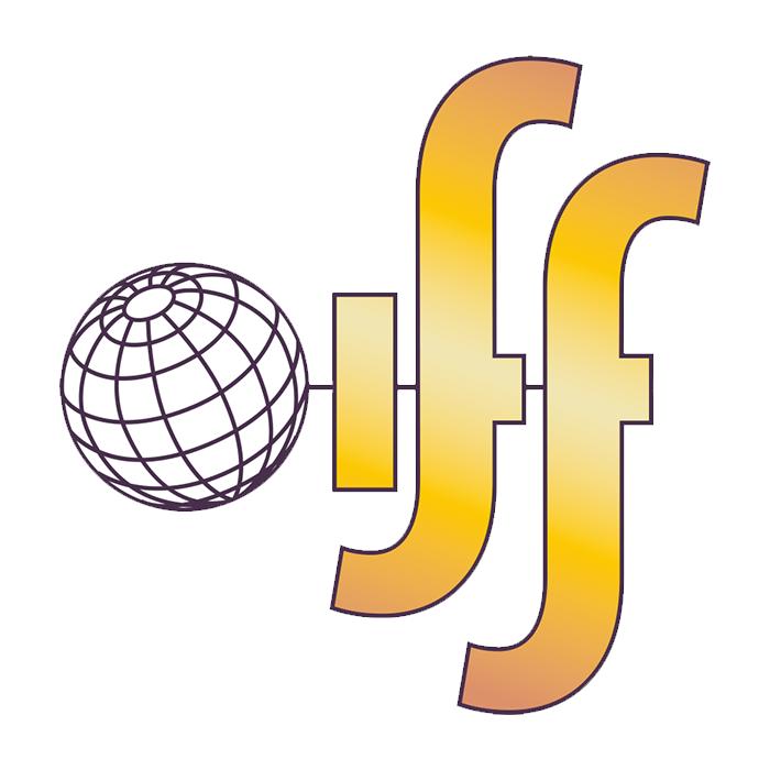 International Festival Forum: