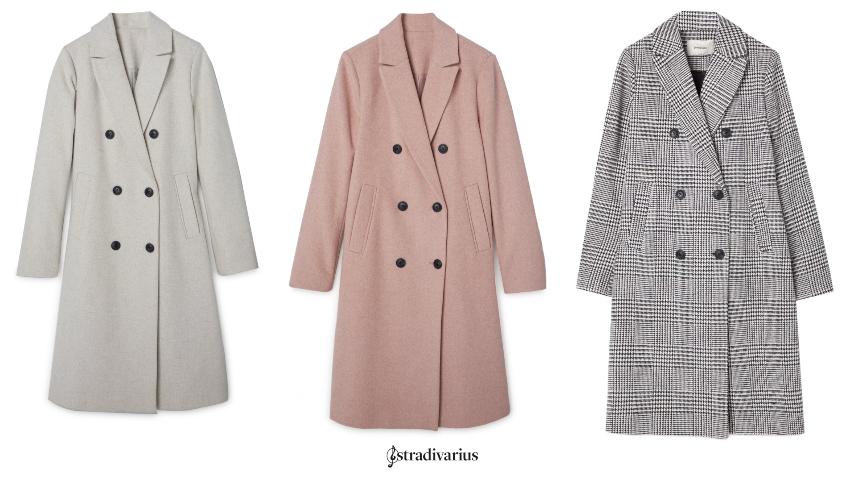 Winter Coats Fall Winter 2019 2020 Fashion Trends Coat 2020 Fashion Trends Winter Coat
