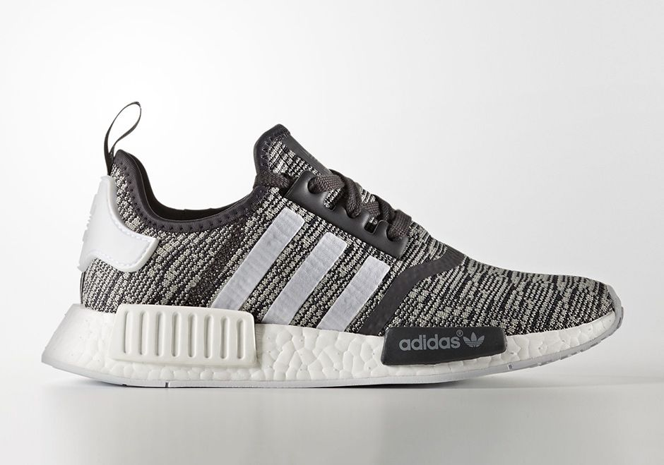 d9adc3557 adidas nmd xr1 white primeknit adidas superstar kids Equipped.org Blog