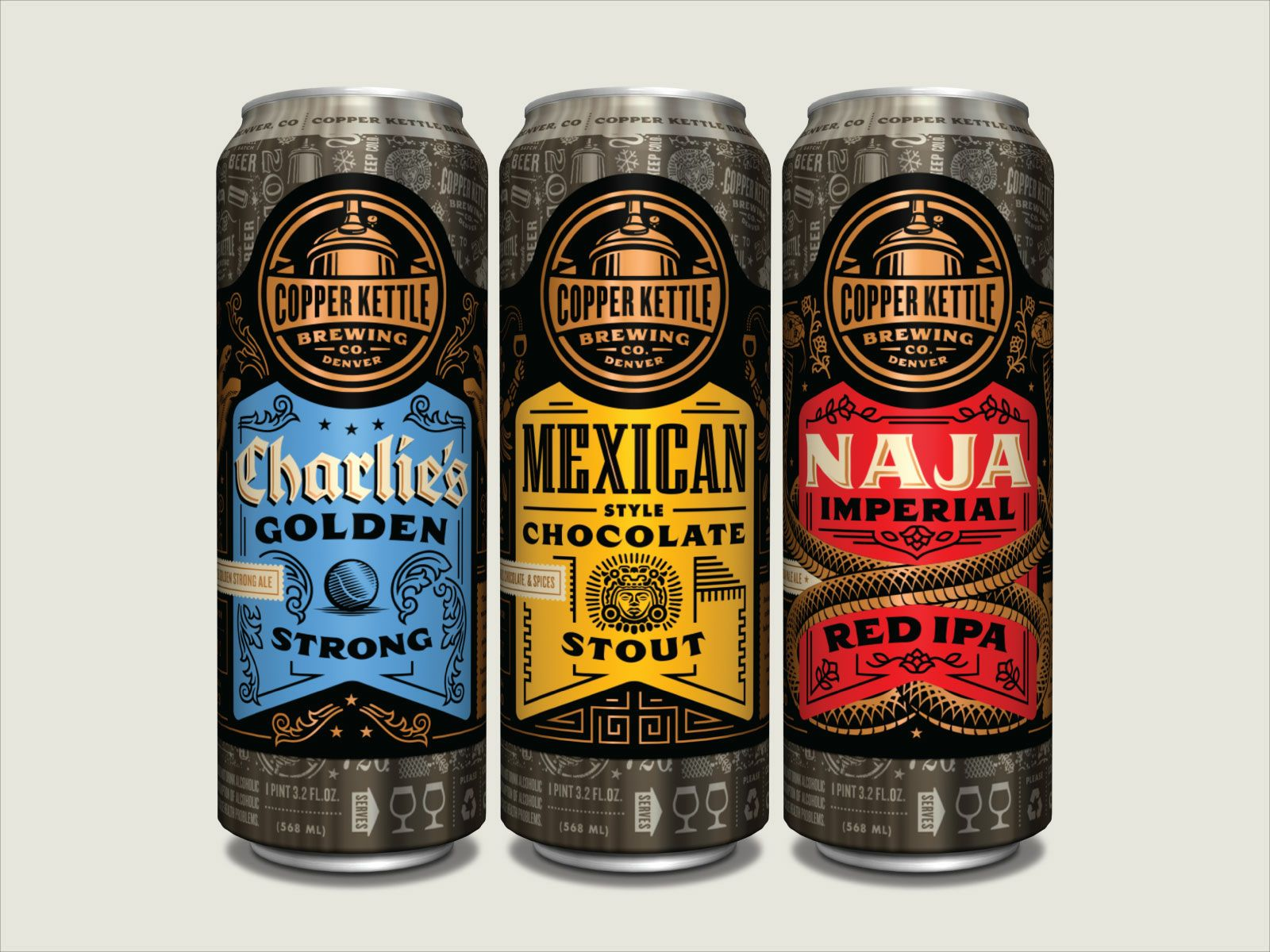 12++ Craft beer cans exploding ideas in 2021