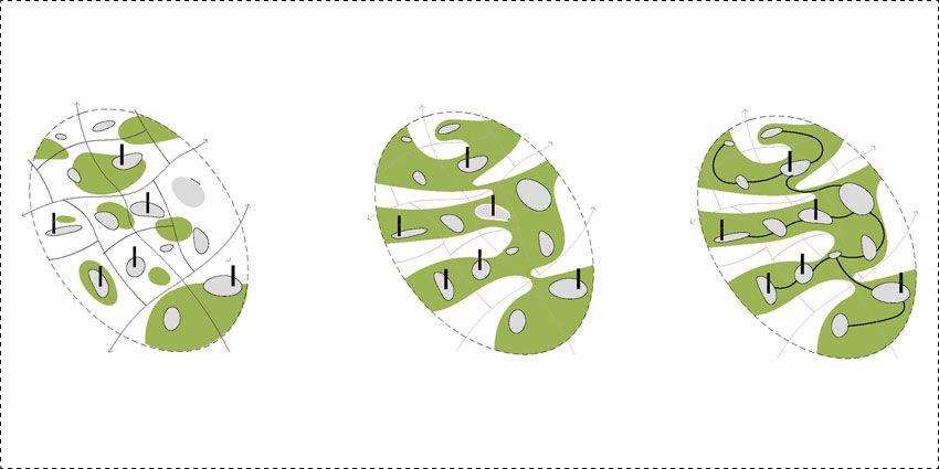 HERTWECK DEVERNOIS - Architectes versaillais -