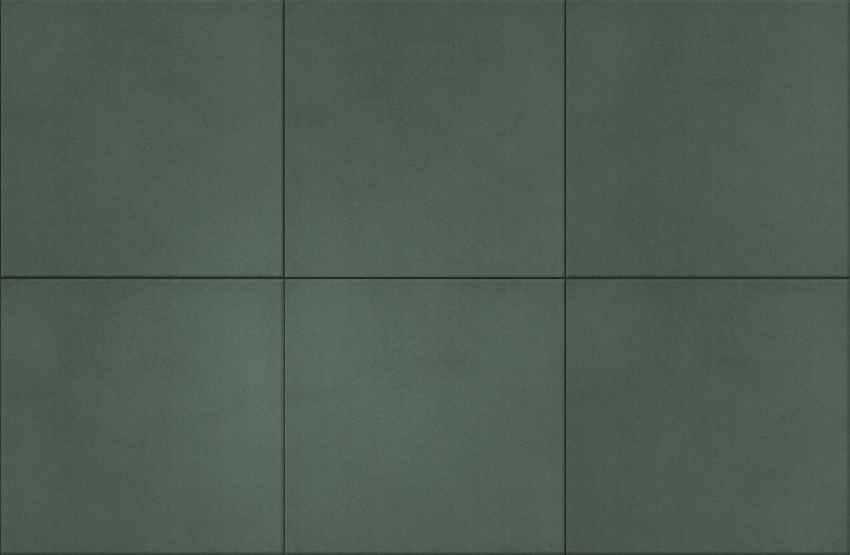 Vert Fonce D2 Nos Carreaux De Ciment Traditionnels Et Intemporels