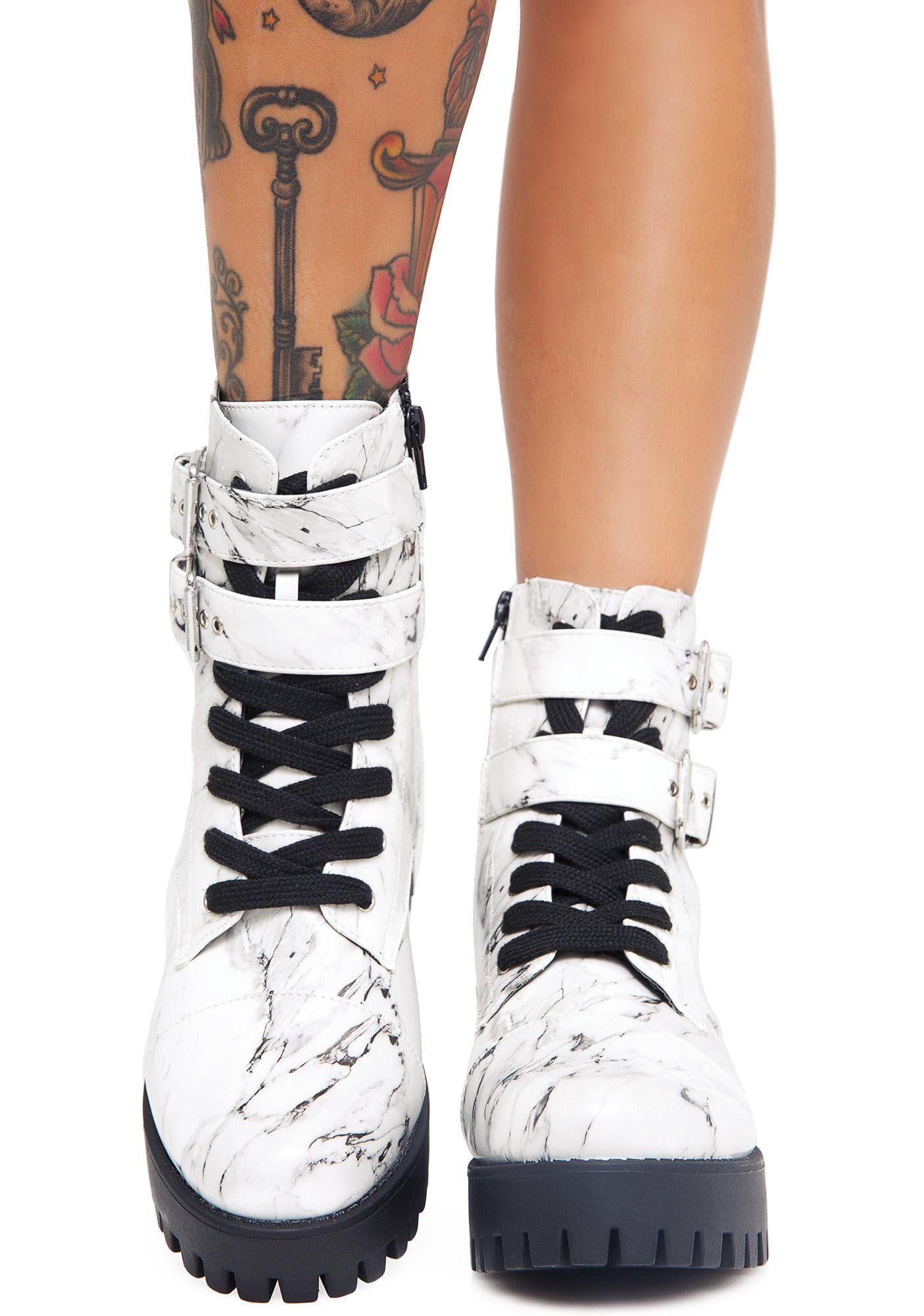 772717908a15 Puma Shoes Basket cool vans shoes.Formal Shoes Ankle Straps shoes vintage  men.Sport Shoes Under Armour.