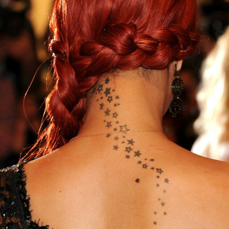 Tatuajes Para La Espalda Decora Tu Cara B Tattoos Tattoos