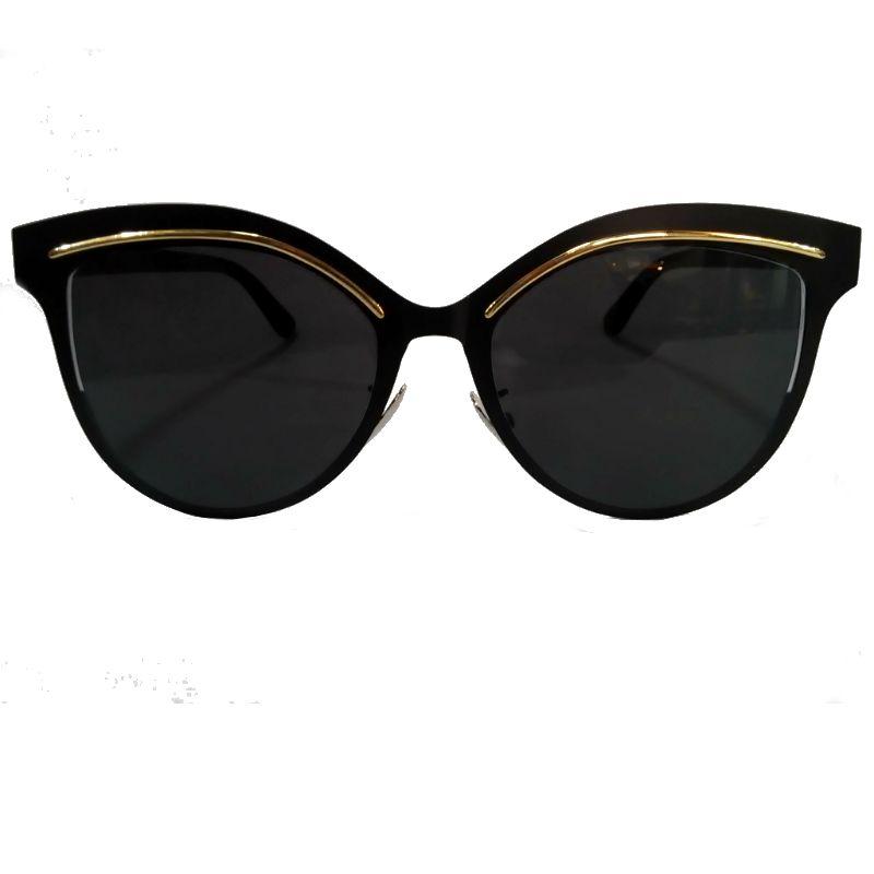 6739d3ef69 #lentesretro #exliving #sunglasses #anteojos #espejados #lentesvintage  #eyewear #anteojosdesol