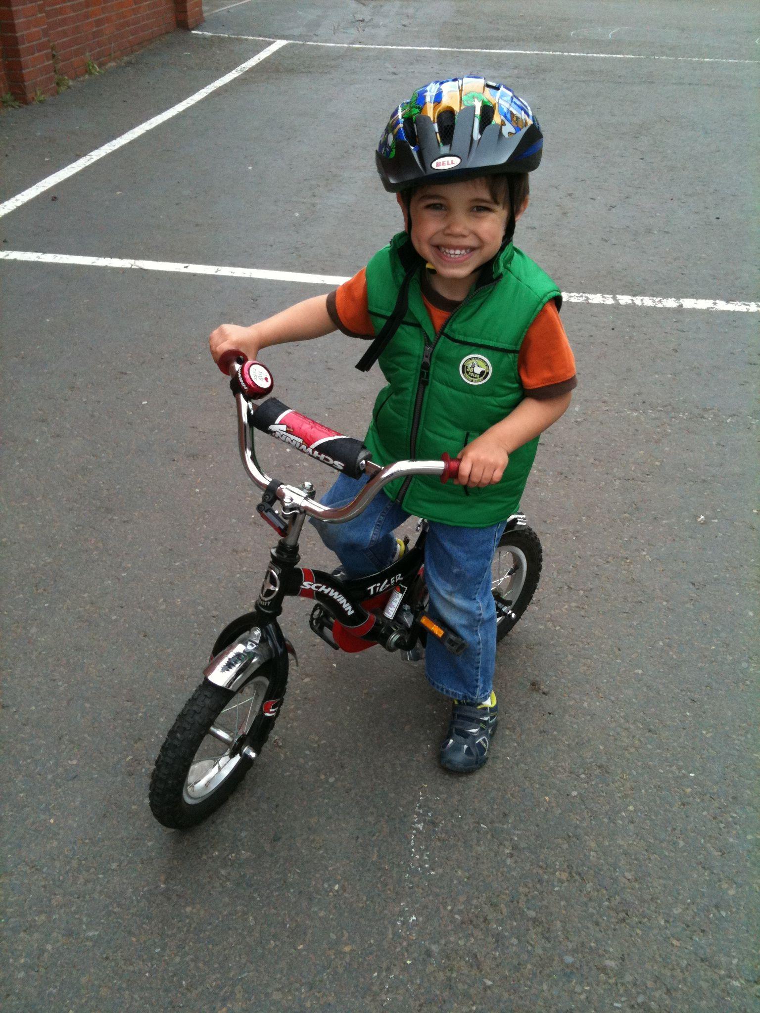 4 Years Boy Bike Recherche Google Best Bmx Bmx Bikes Boy Bike