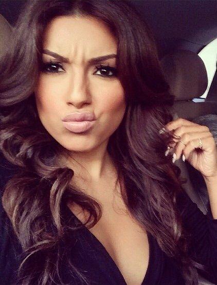 Beat Face Makeup Tutorial: Pin By Iqra Rana On Makeup