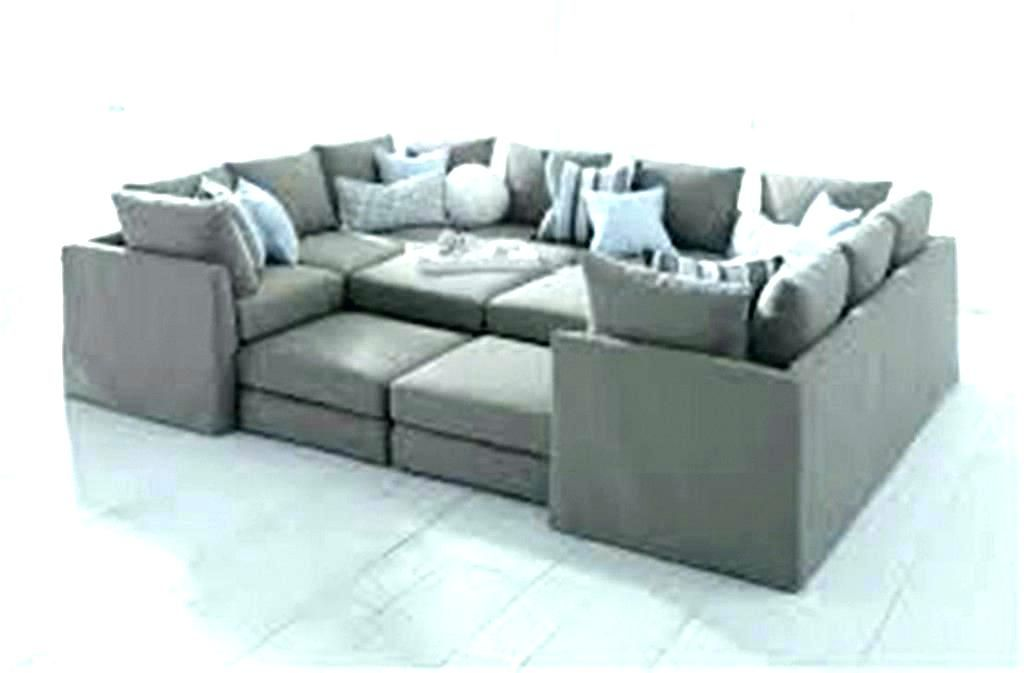 Extra Wide Sectional Sofa Deep Couch Sectional Deep Couch
