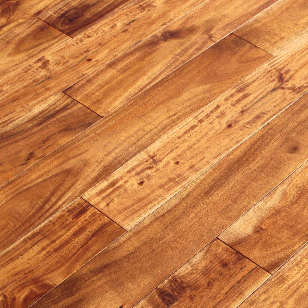 Acacia bronze all about hardwood floors pinterest for Acacia hardwood flooring