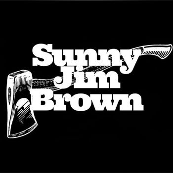 Sunny Jim Brown is an indie/folk/blues singer/songwriter from San Francisco.