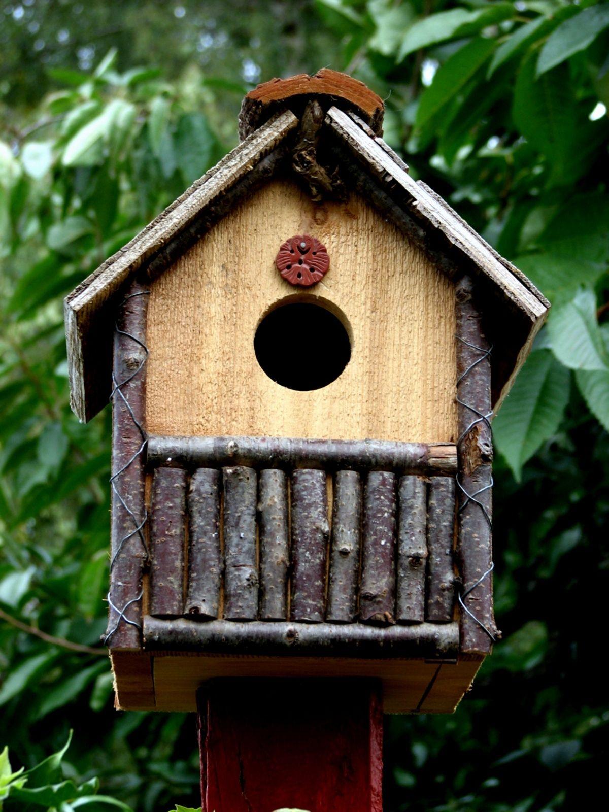 pin von john laws auf birdhouse 1 | pinterest | vogelhäuser