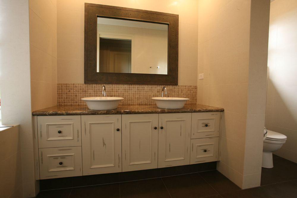 Bathroom Painted Cabinets Residencegold Coast Furniture Cabinet - Gold bathroom paint