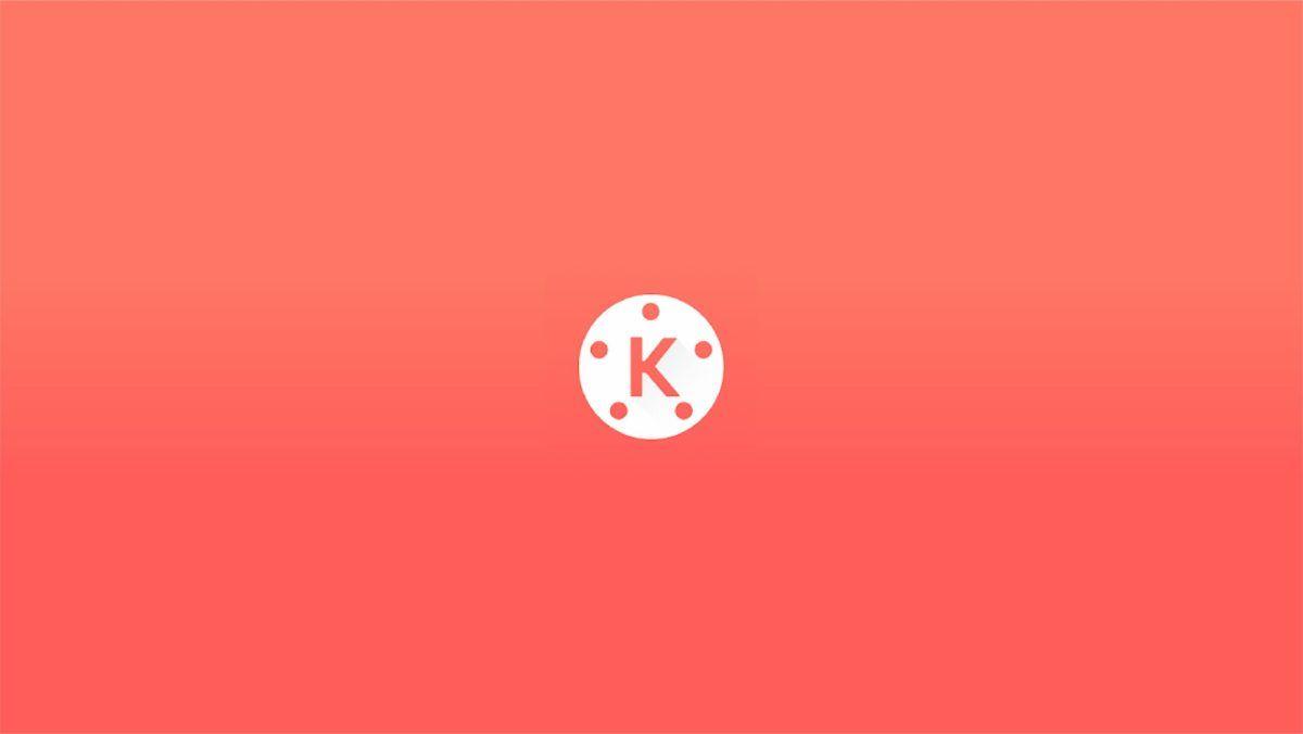 Kinemaster Premium Mod Apk V4 14 4 16740 Gp Unlocked All Mod Retail Logos Electronic Products