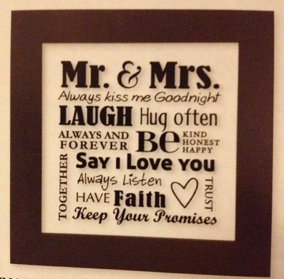 Love this with images chalkboard quote art silhouette