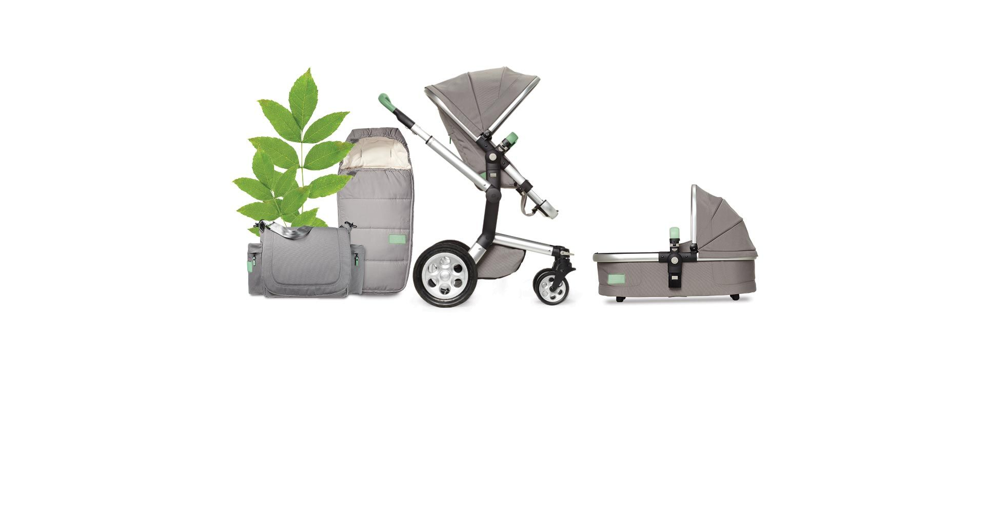 Joolz Pram Mothercare Joolz Day Tailor Pram 22 Different Leather Colour Options