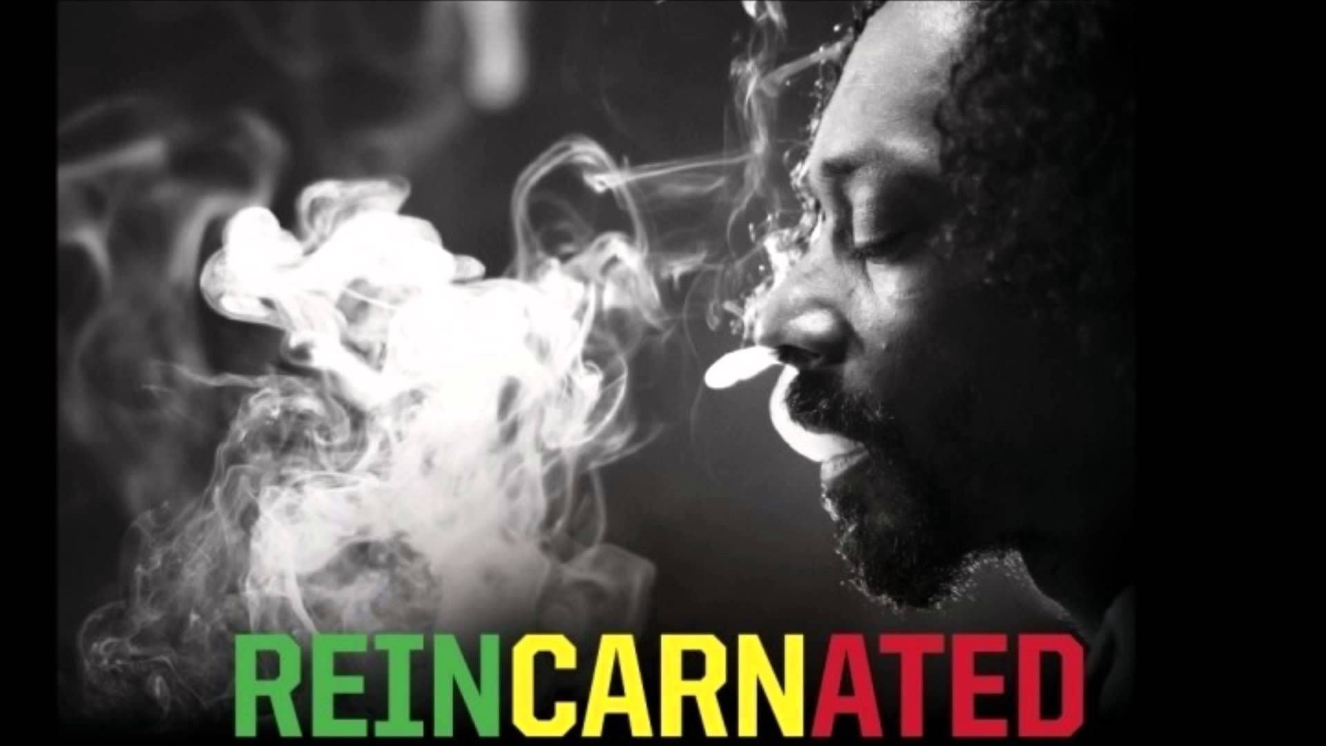 Image For Snoop Lion Smoke The Weed Wallpaper Desktop HD 1920x1080 Backgrounds