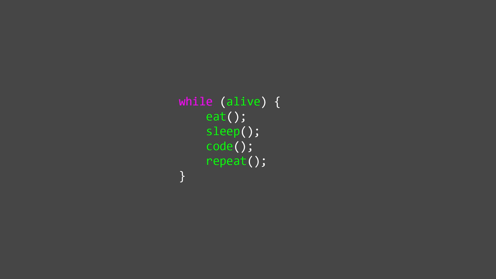 c programmer computer wallpaper - photo #10