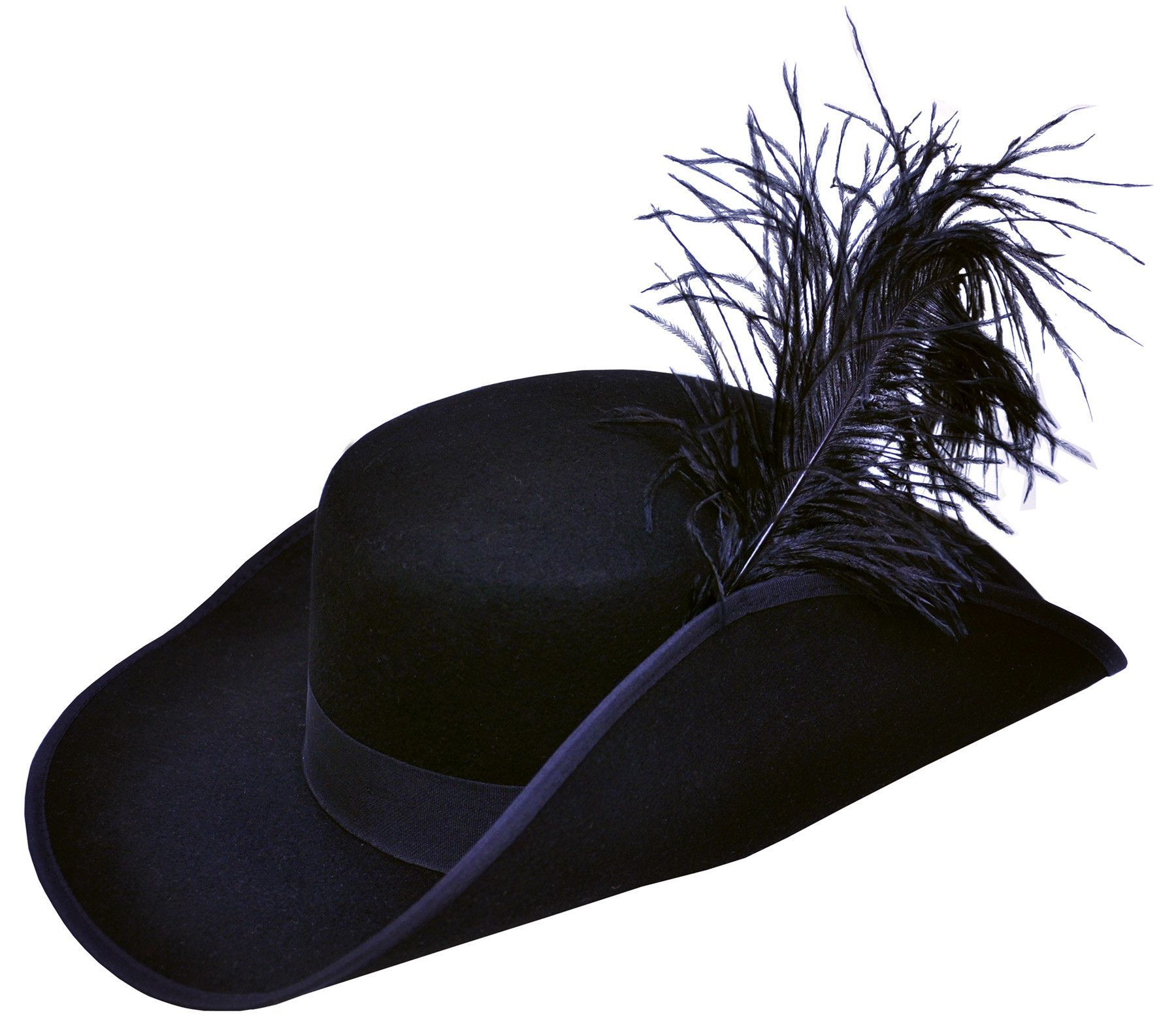 ee4dbe9a03c Cavalier hat quality