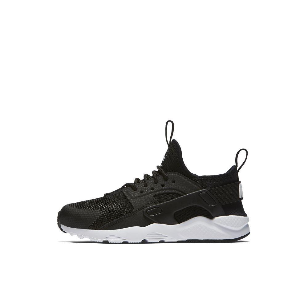 10a55ca41470c shopping nike huarache ultra little kids shoe size 4a572 9e65c