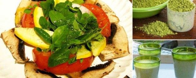 Moringa: pequeñas hojas, grandes beneficios | La Bioguía