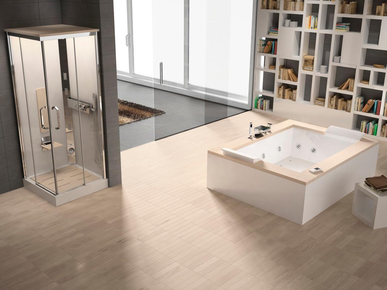 How to Choose a Bathtub | Bathrooms | Pinterest | Bathtubs, Hgtv and ...