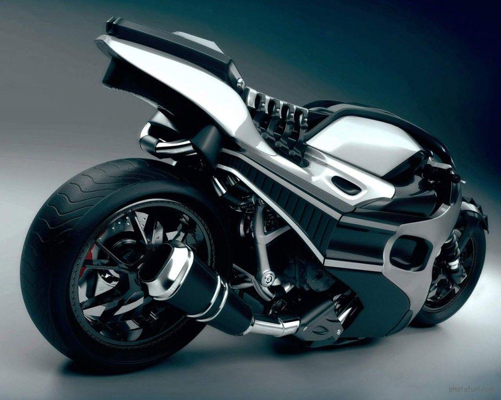摩托車|Мотоциклы|Motorcycles|Motosikletler on Pinterest ...