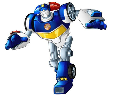 Transformers Rescue Bots Character Profiles Transformers Rescue Bots Rescue Bots Rescue Bots Birthday