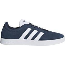 Photo of Adidas Herren Vl Court 2.0 Schuh, Größe 37 ? In Conavy/ftwwht/ftwwht, Größe 37 ? In Conavy/ftwwht/ft