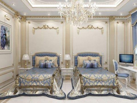 Kids bedroom design nigeria also interior in pinterest rh