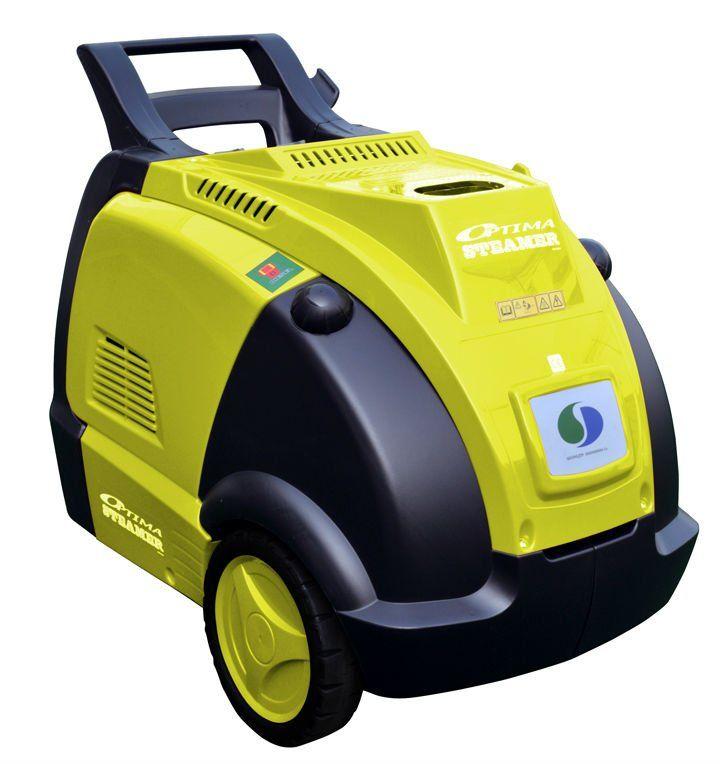 Pin By Fundi Ngema On Models Steam Car Wash Car Wash Equipment Mobile Car Wash