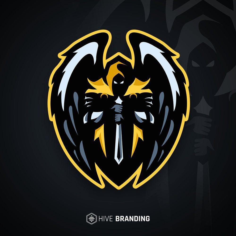 Hive Branding on Twitter