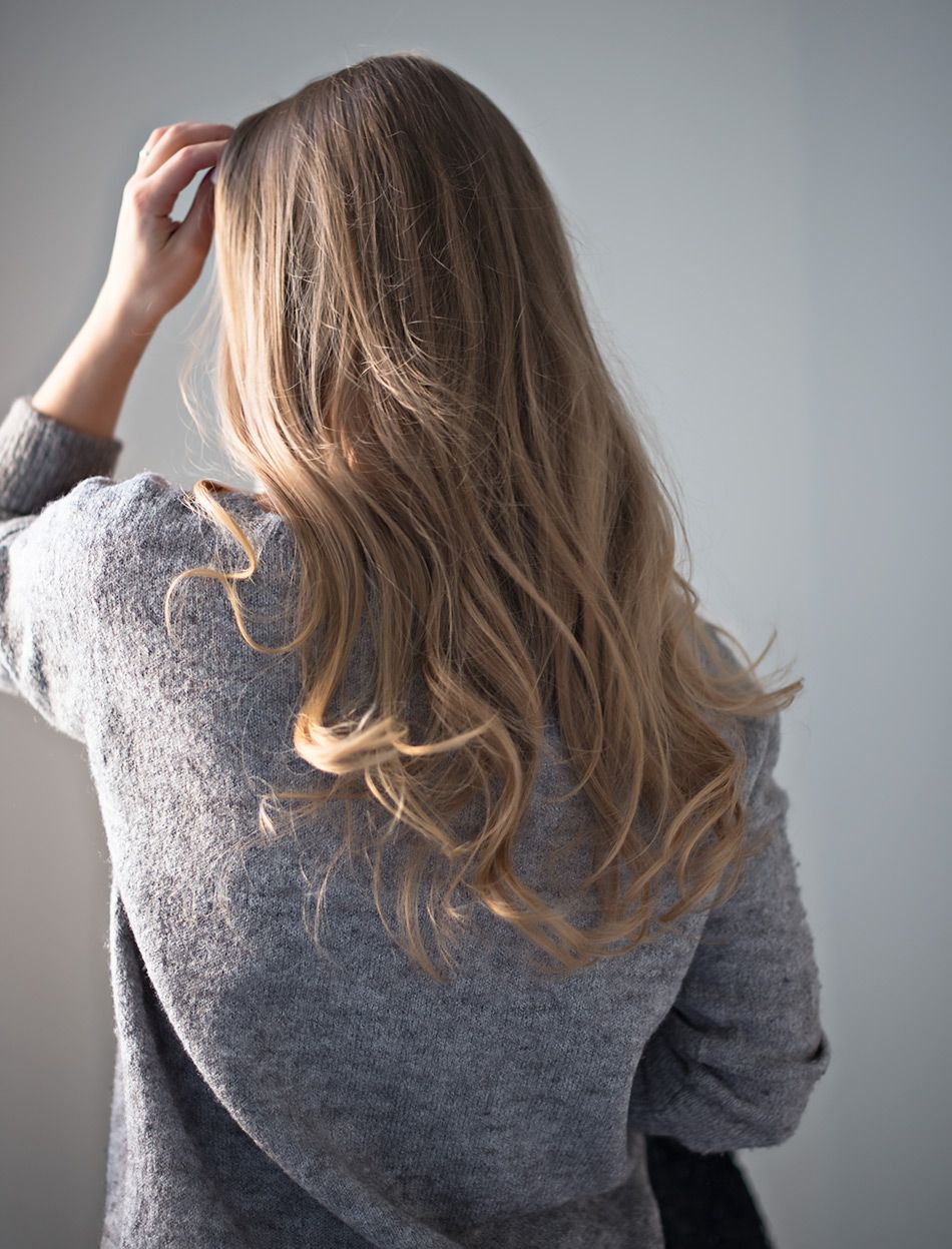 http://monasdailystyle.fitfashion.fi/2016/01/18/hair-update-by-salon-headline/